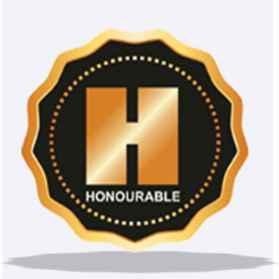 Honourable